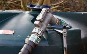 heating oil for Manchester and Cheshire